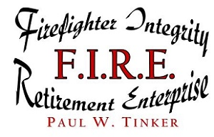 Firefighter Integrity Retirement Enterprise